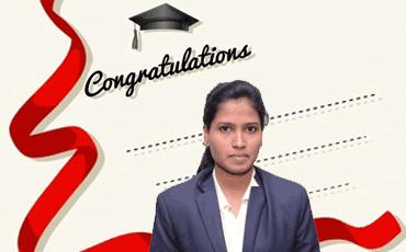 GPAT 2019 - Nadaf Kajal-AIR 1033